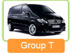 Car Rental Fleet Cheap Car Rental Group T
