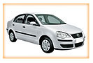 Car Rental for Cash